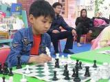 Bí quyết thủ hòa, những bài học cần biết khi chơi cờ vua