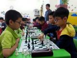6 điều cần biết về tác phong đánh cờ vua trong thi đấu