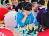 Dạy chơi cờ vua: Sai lầm chết người trong khai cuộc