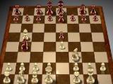 Chiến lược trung cuộc: Bài học tấn công vua không nhập thành