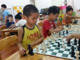 Bật mí cách chơi cờ vua cơ bản nhanh nhất