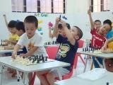Hướng dẫn chơi cờ vua cơ bản - Cách phong cấp tốt