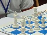 Chiến thuật phong tỏa, đòn tấn công hiểm không thể chống đỡ trong cờ vua