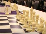 Chiến thuật chơi cờ vua cơ bản: Đòn tấn công đôi