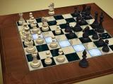 Chiến lược chơi cờ vua: Tấn công tử huyệt hàng ngang số 7