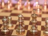 Học cách chiếu hết bằng hai Tượng trong cờ vua