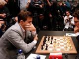 Kinh hoàng với ván cờ vua đổi Tượng lấy 15 tỷ tiền thưởng