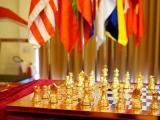 Bài học chiếu hết và các thế chiếu hết kinh điển khi chơi cờ vua