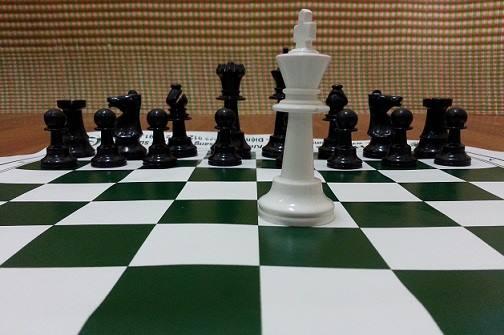 Image result for bộ bàn cờ vua