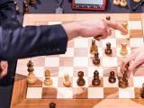 Để nâng cao trình độ cờ vua, hãy học cách xây dựng cấu trúc tốt mạnh