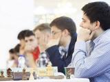 Dậy chơi cờ vua nâng cao: Các bước để trở thành kỳ thủ giỏi