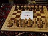 Hướng dẫn chơi cờ vua căn bản: Dạy cách ghi chép ván cờ